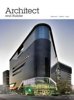 LinkedIn Asset Management, Skyscraper, Multi Story Building, Sign, Skyscrapers, Signs, Board
