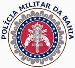 NONATO NOTÍCIAS: BATALHÃO  DA PM DE PONTO  NOVO ESTÁ  SOB NOVO  COM...