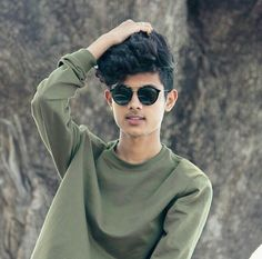 Stylish smart boys new photos Cute Indian Boys, Cute Boys, Background Wallpaper For Photoshop, Photoshoot Pose Boy, Smart Boy, Cute Boy Photo, Boys Dpz, Boy Photos, Boy Or Girl