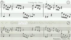 Ecrivez la musique, NotateMe s'occupe du reste