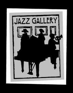 High Jazz