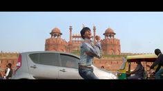 Jabra FAN Arabic Anthem Song |GRINI - جريني | Shah Rukh Khan | #JabraSon...