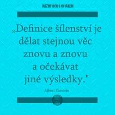 Albert Einstein, Calm, Wisdom, Funny, Quotes, Tired Funny, Qoutes, Quotations, Hilarious