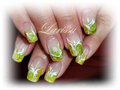 Manicure ideas nail design photos-1-5