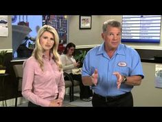 Auto Service and Repair - Episode: 7 Preventive Maintenance is the Key