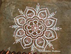 https://www.facebook.com/thilaga.rangoli.crafts/photos/pb.1479552488982626.-2207520000.1445234303./1523424184595456/?type=3