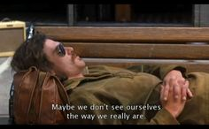 almost famous. completely true