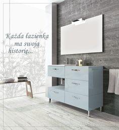 Play agais. #elita #meble #elitameble #lazienka #play #furniture #bathroom