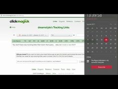 Track PPC Keywords - Conversions Tracking With Clickmagic Tutorial #CPA