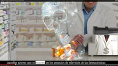 El engaño de la medicina moderna.