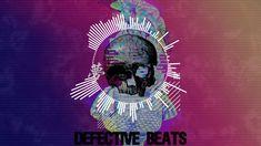 JOYNER LUCAS TYPE BEAT - Prod Defective Beats Joyner Lucas, Beats, Type, Music, Youtube, Instagram, Art, Musica, Art Background