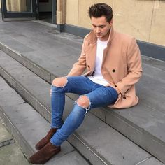 """228 mentions J'aime, 10 commentaires - Street