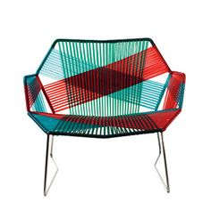 Tropicalia Collection By Patricia Urquiola For Moroso