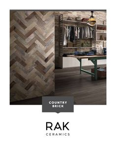 Let's explore the product catalogues/catalogs of RAK Tiles type ceramic, vitrified, glazed vitrified at Wizbox, premium catalogues for floor & wall tiles in a wide range of colours & finishes. MORE INFO @ https://wizbox.in/brand/rak/catalogues #RAKTilesCatalogues #Ceramic #Vitrified #GlazedVitrifie #Wizbox