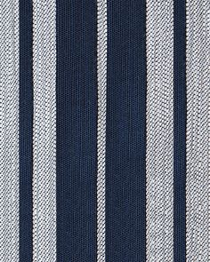 Shop the Serena & Lily designer fabric swatches collection today and select new upholstery fabrics for your favorite furniture. Update your look. Striped Upholstery Fabric, Striped Fabrics, White Fabrics, Banquette Table, Furniture Upholstery, Fabric Shop, White Pillows, Fabric Samples, Fabric Swatches
