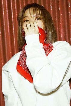 4minute, jiyoon, and kpop image