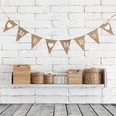 Shopping Made Fun. Join over 500 million others that have made their shopping more smart, fun, and rewarding. Christmas Wedding Decorations, Hanging Wedding Decorations, Flag Banners, Bunting Banner, Baby Shower Bunting, Party Flags, Classic Theme, Easter Party, Photo Booth Props