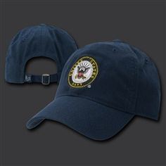 US #NAVY THE LIEUTENANT CAP RAPID DOMINANCE