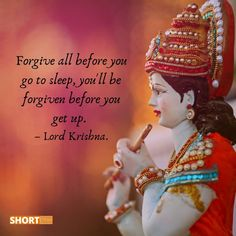 """Best Swoon Lord Krishna Quotes With Images """"Krishna Means Love,"""" She Said. """"But Radha Means Longing. Longing Is Older Than Love. I Am Older Than He. Krishna Mantra, Radha Krishna Love Quotes, Radha Krishna Images, Cute Krishna, Lord Krishna Images, Krishna Pictures, Krishna Art, Shree Krishna, Radhe Krishna"""