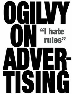 Ogilvy on Advertising by David Ogilvy, http://www.amazon.com/dp/B00HU7ZIQ2/ref=cm_sw_r_pi_dp_2.E7sb1QT73DV