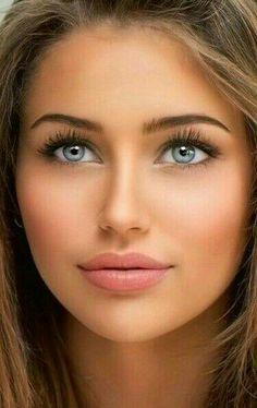 Very Beautiful Woman, Most Beautiful Eyes, Beautiful Blonde Girl, Stunning Eyes, Pretty Eyes, Beautiful Gorgeous, Gorgeous Women, Beautiful Pictures, Cute Beauty