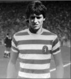 Jorge Jesus equipado a Sporting