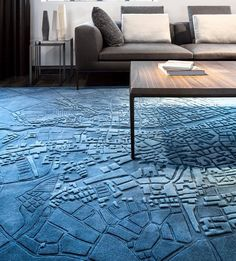 Urban Fabric Rugs https://www.facebook.com/urbanfabricrugs/?fref=photo