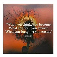 Ask. Believe. Receive. Choose positivity 🙏