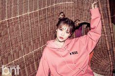 Выбор нетизенов: Самые популярные лидеры K-Pop групп   YESASIA