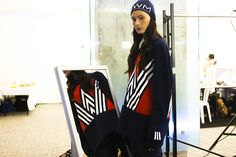 adidas+Originals+by+White+Mountaineering