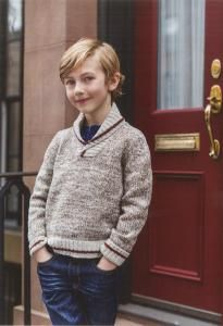 Knitting Pattern For Sock Monkey Sweater : 1000+ images about Boys Fashions on Pinterest My son, Lightweight jacket an...