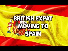 Spanish healthcare is open to Brits and other EU members. Your entitled to the same standard of care as the locals as a resident. To transfer your healthcare. Alicante Spain, New Environment, High Risk, Yet To Come, Holiday Destinations, About Uk, Helping Others, Make Money Online, Health Care