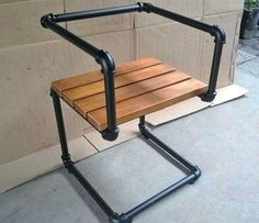 Industrial Pipe Furniture Image Result For Galvanized Pipe Furniture Industrial Pipe Desk Diy