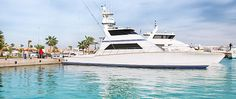 Santa Claus Travel Egypt   Yachts Sport  Sail to the most luxurious yacht marinas in Egypt  Contact us now: reservation@santaclaustravel.com