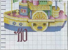 metro giochi rétro5