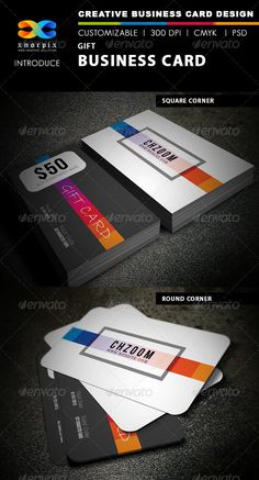 Creative vertical business card pinterest vertical business creative vertical business card pinterest vertical business cards card templates and business cards reheart Image collections