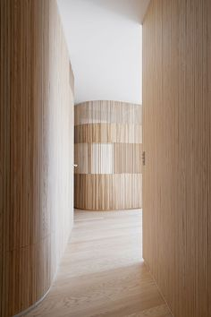 wood forms