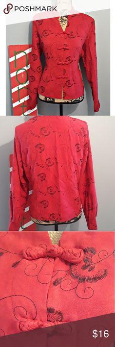 with Dress /& Jacket - Zombie Suit Size: UK Dress 16-1 COST-W NEW UK IMPORT