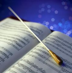 Choir Music List, Choral Resources, Ward Choir Director Responsibilities