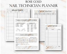 Client Consultation Form   cretdecor