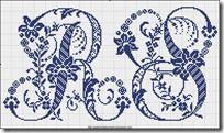 Free Easy Cross, Pattern Maker, PCStitch Charts + Free Historic Old Pattern Books: Sajou No 601 Cross Patterns, Counted Cross Stitch Patterns, Cross Stitch Embroidery, Christmas Embroidery Patterns, Embroidery Letters, Cross Stitch Letters, Easy Cross, Lesage, Christmas Cross