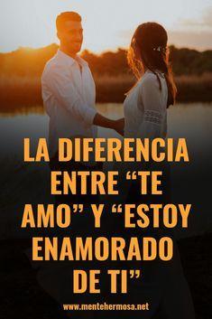 420 Ideas De Letras Frases Bonitas Frases Para Mi Amor Amor De Pareja Frases