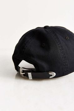 UrbanOutfitters.com  Awesome stuff for you  amp  your space Baseball Hats 0418e32f20a5