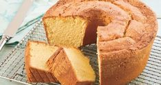 Ingredients   4 cups all-purpose flour  3 cups sugar  2 cups butter, softened  ¾ cup milk  6 large eggs  2 teaspoons vanilla ...