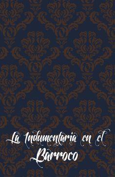 Indumentaria del Barroco  Barroco La Indumentaria en el HISTORIA DEL ARTE TRABAJO DE INVESTIGACION Tema de Investigación: INDUMENTARIA EN EL BARROCO ESCUELA DE ARTE Y COMUNICACIÓN VISUAL 2011 Justificación indumentaria y su influencia como en El vestido Habla de Nicola Siquicciarino. Como dinámica de análisis y basándonos en el libro de Bembibre dividimos la Investigación en tres etapas: 1.La indumentaria desde 1589 hasta 1517 2.La indumentaria durante el reinado de Luis XIII 3.La…