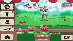 Fun Run 2 Online Hack - Get Unlimited Coins Speed Fun, App Hack, World Of Tomorrow, Run 2, Game Update, Android Hacks, Hack Tool, Futurama, Free Games