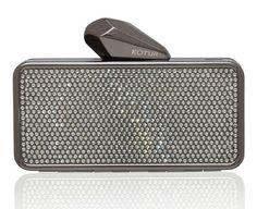 iphone 5 Getsmartbag Swarovski Crystals Light Grey #getsmartbag #crystals #swarovski #grey #greyclutch #greybag #swarovskiclutch #swarovskibag #eveningbag #eveningclutch #grey #iphone #iphone5