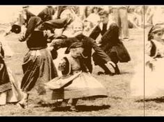 """Opa Cupa - Gypsy Music  """"It was in her blood, boiling up and consuming her with a new self. Taking hold of her hands and with a nod towards the crowd he pulled her in...."""""""