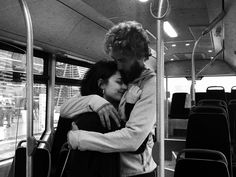 """Photo by ? // """"In everyone's life, at some time, our inner fire goes out. It is then burst into flame by an encounter with another human… Cute Relationship Goals, Cute Relationships, Successful Relationships, Love Couple, Couple Goals, Shotting Photo, Couple Aesthetic, Young Love, Cute Couples Goals"""