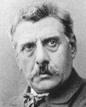 9/7- Happy Birthday, Jean Alexandre Joseph Falguière, French sculptor, painter, 1831-1900.